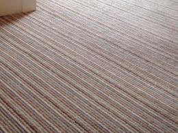 Clean Carpets Bristol