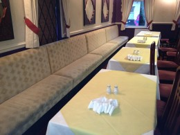 Restaurant Bristol Carpet Cleaning